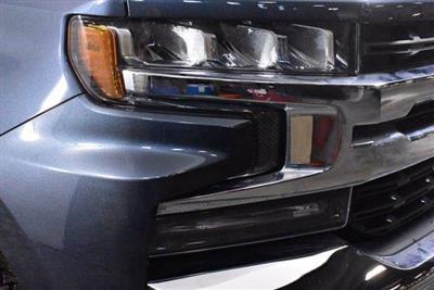 2020 Chevrolet Silverado 1500 Crew Cab 4x4, Pickup #D100608 - photo 5