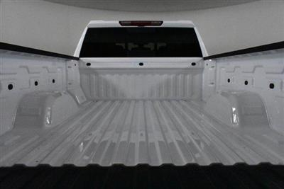 2020 Silverado 1500 Crew Cab 4x4, Pickup #D100632 - photo 9