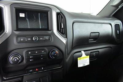 2020 Silverado 1500 Regular Cab 4x4, Pickup #D100642 - photo 11