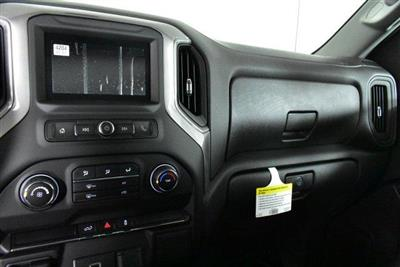 2020 Chevrolet Silverado 1500 Regular Cab 4x4, Pickup #D100645 - photo 10