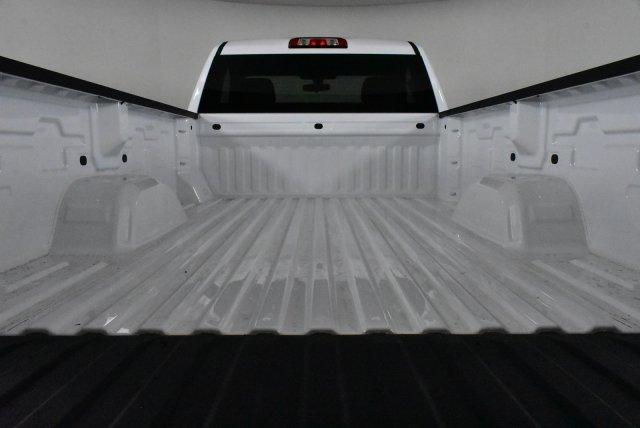 2020 Silverado 1500 Regular Cab 4x2, Pickup #D100646 - photo 8