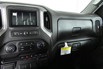 2020 Silverado 1500 Regular Cab 4x2, Pickup #D100646 - photo 11