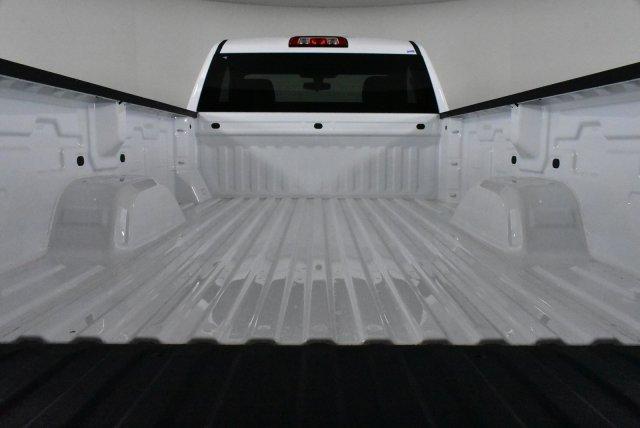 2020 Silverado 1500 Regular Cab 4x2, Pickup #D100647 - photo 2