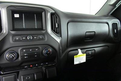 2020 Silverado 1500 Regular Cab 4x2, Pickup #D100647 - photo 11