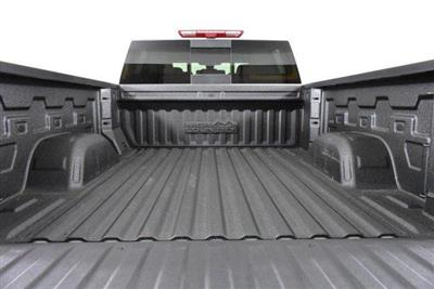 2020 Chevrolet Silverado 1500 Crew Cab 4x4, Pickup #D100702 - photo 9