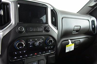 2020 Chevrolet Silverado 1500 Crew Cab 4x4, Pickup #D100705 - photo 12
