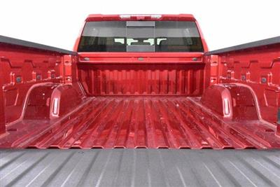 2020 Chevrolet Silverado 1500 Crew Cab 4x4, Pickup #D100705 - photo 9