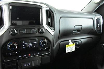2020 Silverado 1500 Crew Cab 4x4, Pickup #D100750 - photo 12