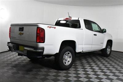2020 Colorado Extended Cab 4x4, Pickup #D100821 - photo 7