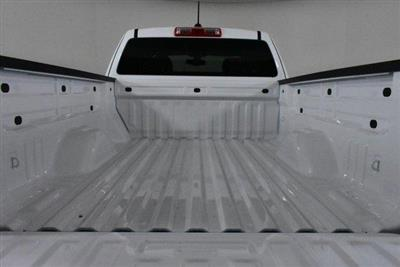 2020 Colorado Extended Cab 4x4, Pickup #D100821 - photo 9