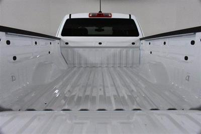 2020 Colorado Extended Cab 4x4, Pickup #D100822 - photo 9