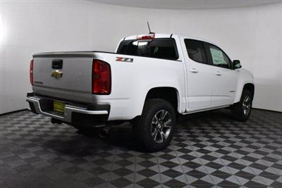 2020 Colorado Crew Cab 4x4, Pickup #D100860 - photo 7