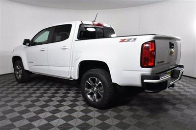 2020 Colorado Crew Cab 4x4, Pickup #D100860 - photo 2
