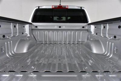 2020 Chevrolet Colorado Crew Cab 4x4, Pickup #D100863 - photo 8