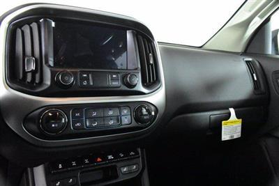 2020 Colorado Crew Cab 4x4, Pickup #D100871 - photo 13
