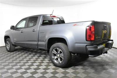 2020 Colorado Crew Cab 4x4, Pickup #D100875 - photo 2