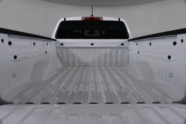 2020 Colorado Crew Cab 4x4, Pickup #D100876 - photo 9