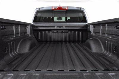 2020 Chevrolet Colorado Crew Cab 4x4, Pickup #D100901 - photo 9
