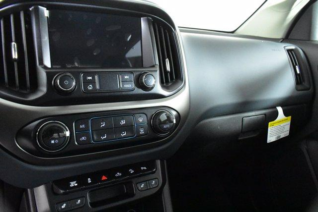 2020 Chevrolet Colorado Crew Cab 4x4, Pickup #D100902 - photo 12