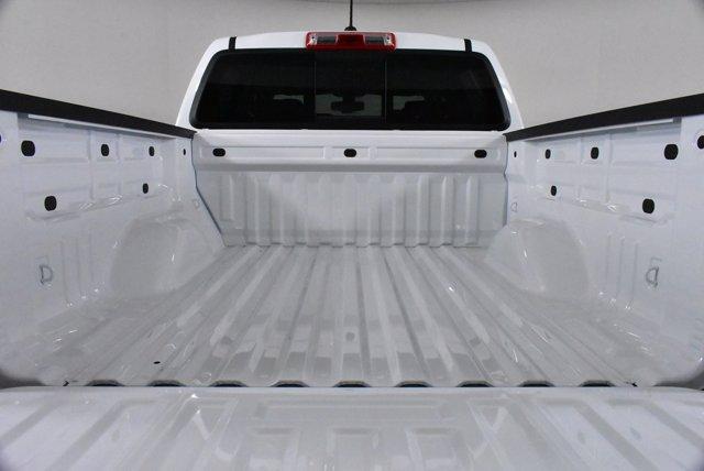 2020 Colorado Crew Cab 4x4, Pickup #D100902 - photo 9
