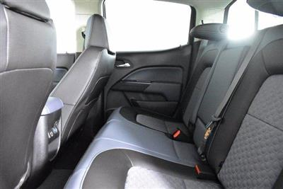 2020 Colorado Crew Cab 4x4, Pickup #D100902 - photo 16