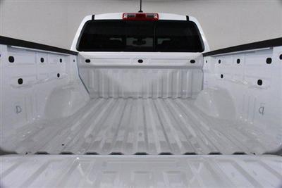 2020 Chevrolet Colorado Crew Cab 4x4, Pickup #D100902 - photo 9