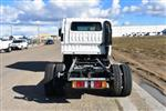 2020 LCF 4500 Crew Cab 4x2, Cab Chassis #D100906 - photo 2