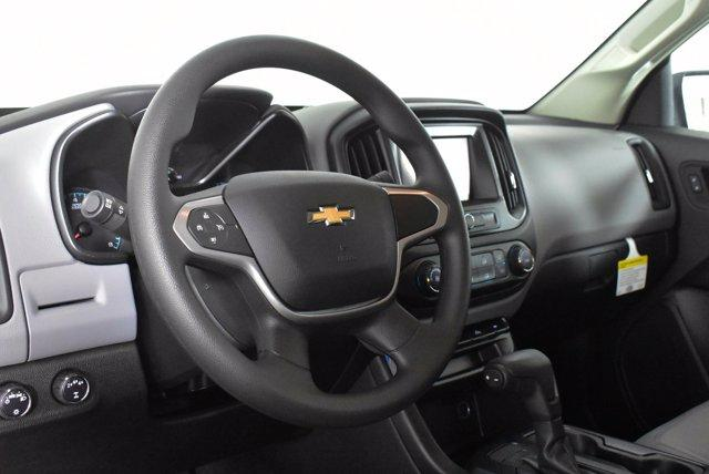 2020 Chevrolet Colorado Extended Cab 4x4, Pickup #D100943 - photo 9