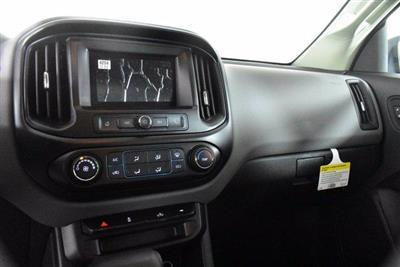 2020 Chevrolet Colorado Extended Cab 4x4, Pickup #D100944 - photo 12