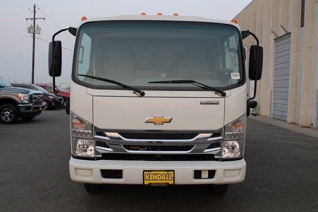 2020 Chevrolet LCF 4500 Crew Cab RWD, Cab Chassis #D101031 - photo 3