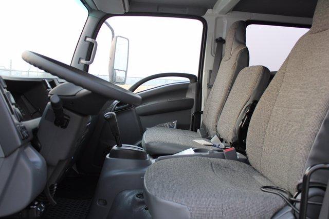 2020 Chevrolet LCF 4500 Crew Cab RWD, Landscape Dump #D101031 - photo 6