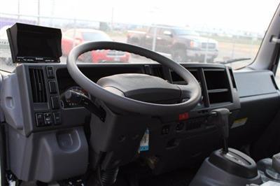 2020 Chevrolet LCF 4500 Crew Cab RWD, Landscape Dump #D101031 - photo 5