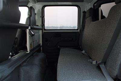 2020 Chevrolet LCF 4500 Crew Cab RWD, Landscape Dump #D101031 - photo 7