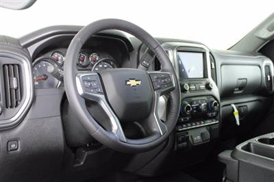 2020 Chevrolet Silverado 1500 Double Cab 4x4, Pickup #D101060 - photo 10
