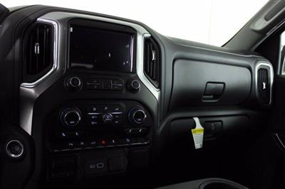 2020 Chevrolet Silverado 1500 Double Cab 4x4, Pickup #D101060 - photo 12
