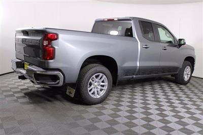 2020 Chevrolet Silverado 1500 Double Cab 4x4, Pickup #D101060 - photo 7