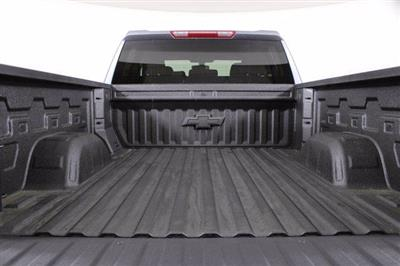 2020 Chevrolet Silverado 1500 Double Cab 4x4, Pickup #D101060 - photo 9