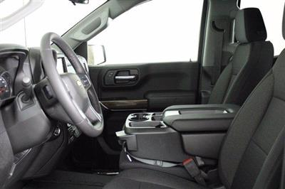 2020 Chevrolet Silverado 1500 Double Cab 4x4, Pickup #D101061 - photo 5