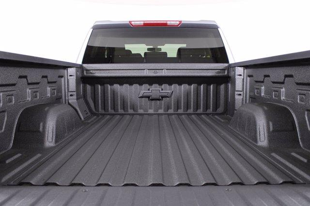 2020 Chevrolet Silverado 1500 Double Cab 4x4, Pickup #D101082 - photo 9