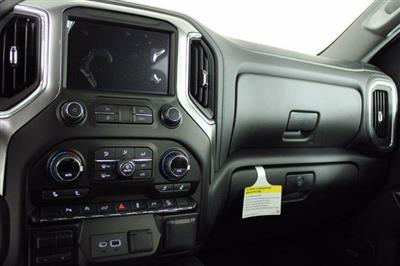 2020 Chevrolet Silverado 1500 Crew Cab 4x4, Pickup #D101091 - photo 11
