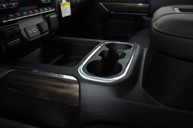 2020 Chevrolet Silverado 1500 Crew Cab 4x4, Pickup #D101147 - photo 13