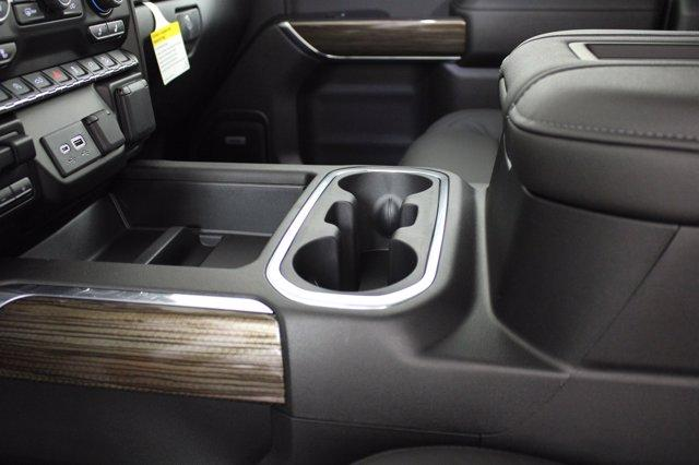 2020 Chevrolet Silverado 1500 Crew Cab 4x4, Pickup #D101152 - photo 13
