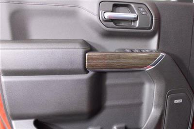 2020 Chevrolet Silverado 1500 Crew Cab 4x4, Pickup #D101152 - photo 11