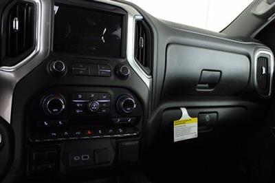 2020 Chevrolet Silverado 1500 Crew Cab 4x4, Pickup #D101152 - photo 12