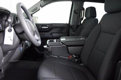 2020 Chevrolet Silverado 1500 Crew Cab 4x4, Pickup #D101164 - photo 12