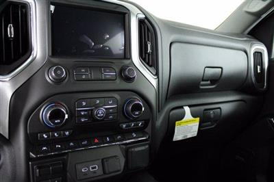 2020 Chevrolet Silverado 1500 Crew Cab 4x4, Pickup #D101180 - photo 12