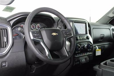 2020 Chevrolet Silverado 2500 Crew Cab 4x4, Pickup #D101214 - photo 10