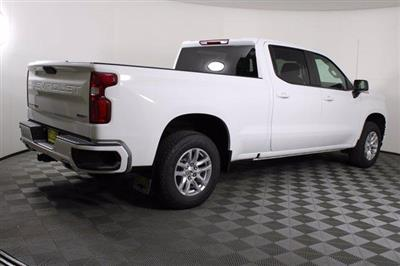 2020 Chevrolet Silverado 1500 Crew Cab 4x4, Pickup #D101239 - photo 7