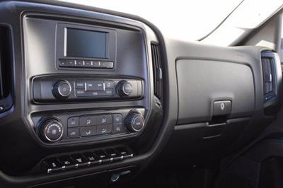 2020 Chevrolet Silverado 5500 Crew Cab DRW 4x4, Scelzi SEC Combo Body #D101273 - photo 5