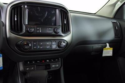 2021 Chevrolet Colorado Crew Cab 4x4, Pickup #D110095 - photo 12